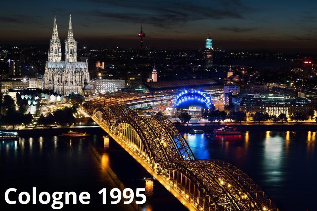 cologne-1846338_1920