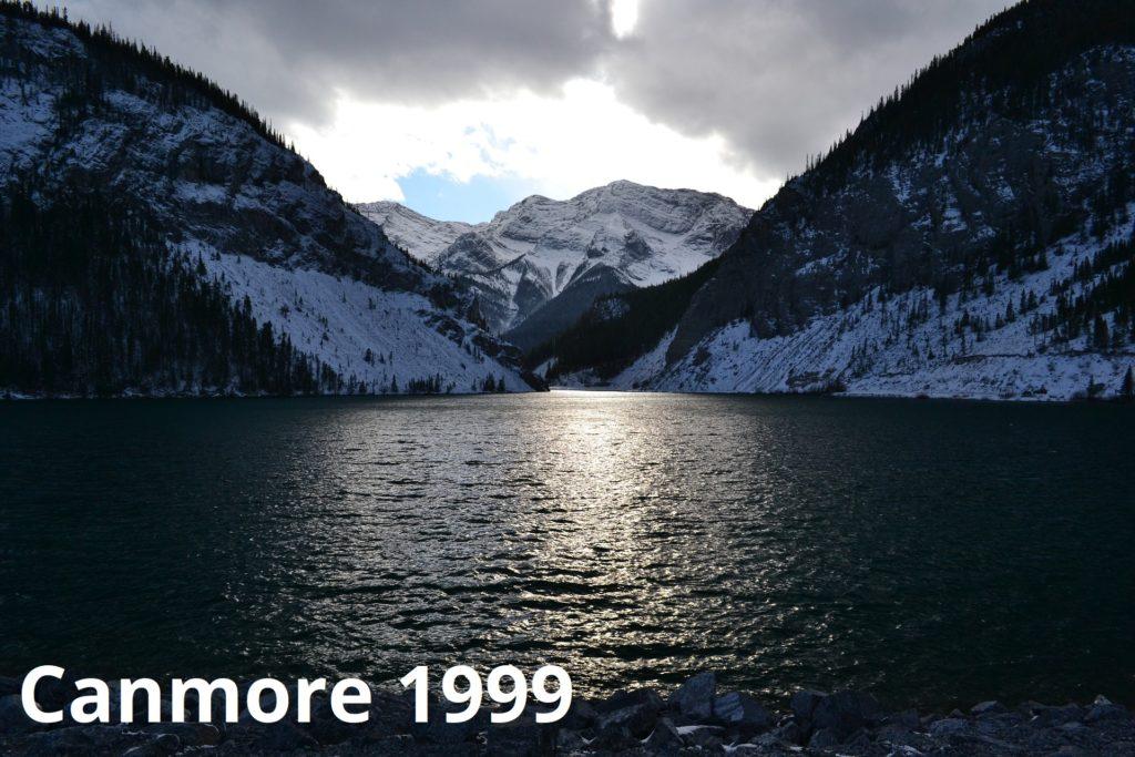 mountain-2102121_1920