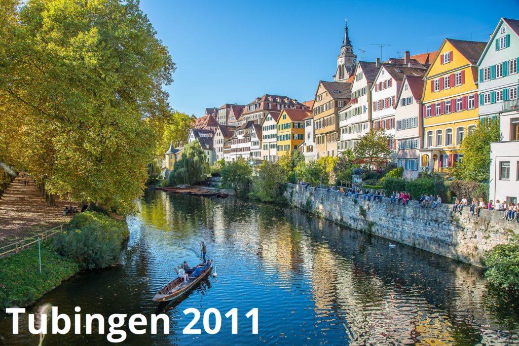 tubingen-2867769_1920